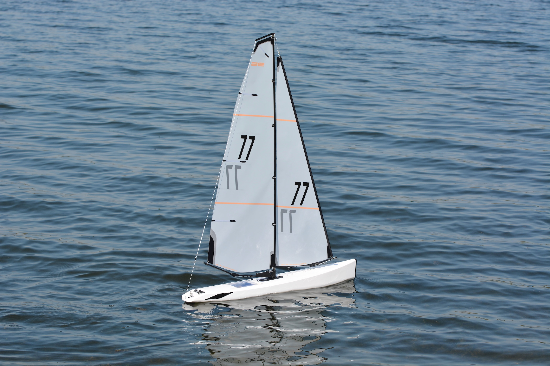 News – Bough Beech Sailing Club